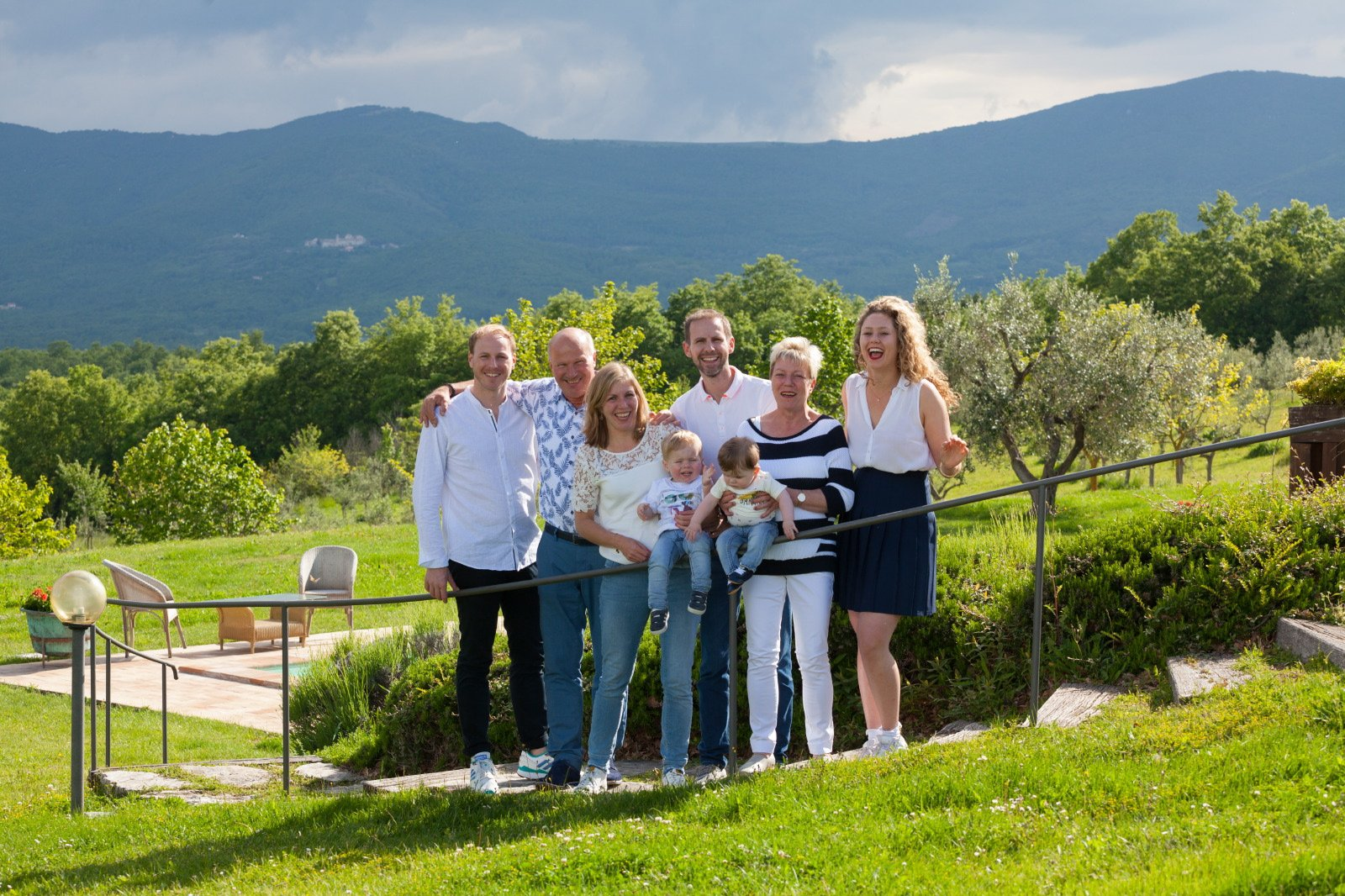 Family-photos-Umbria